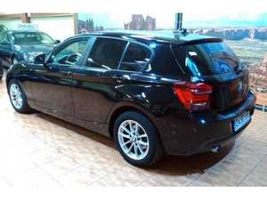 BMW Serie 1 118d   - Foto 3