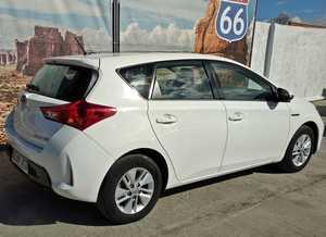 Toyota Auris Hybrid Active   - Foto 3