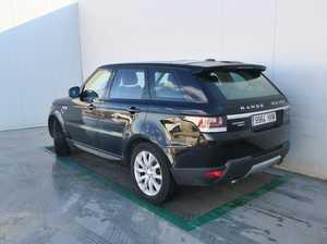Land-Rover Range Rover Sport 3.0 SDV6 292cv HSE 7PLAZAS   - Foto 2