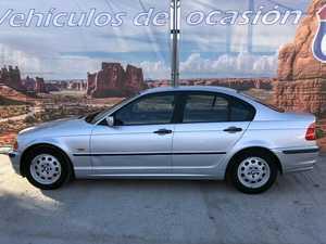 BMW Serie 3 320D   - Foto 3