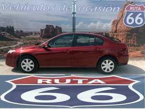 Renault Laguna Expression 1.5dCi 110CV 5p   - Foto 2