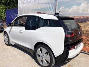 BMW i3 94 AH ELECTRICO   - Foto 2