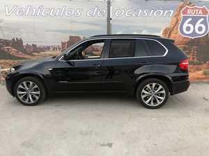 BMW X5 3.5 XDRIVE   - Foto 2