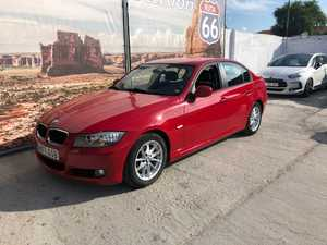 BMW Serie 3 320 D 320 D  - Foto 2