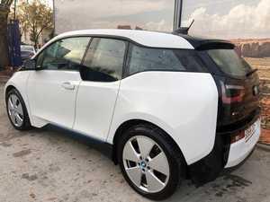 BMW i3 94 AH ELECTRICO 5 puertas   - Foto 3