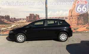Seat Leon Edition 90CV   - Foto 3