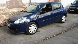 Renault Clio dci   - Foto 2