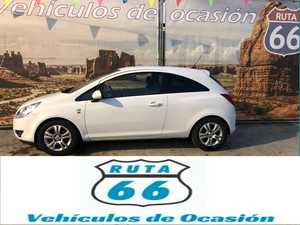 Opel Corsa  1.3 ecoFLEX 75 CV Selective   - Foto 2
