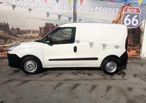 Fiat Doblo 1.3 Multijet   - Foto 3