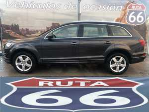 Audi Q7 3.0 TDI   - Foto 2