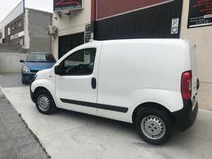 Fiat Fiorino Fiorino Cargo Adventure 1.3 Mjet 75cv E5   - Foto 2
