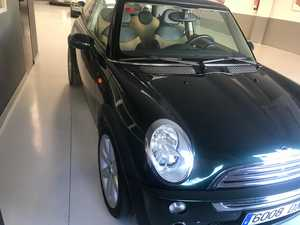 Mini Cooper MINI MINI Cooper   - Foto 2