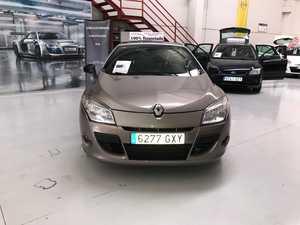 Renault Megane Coupe Cabrio MEGANE  COUPE CABRIO 1.5   - Foto 2