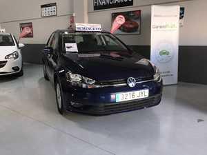 Volkswagen Golf VOLKSWAGEN Golf BlueMotion 1.0 TSI   - Foto 2
