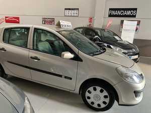 Renault Clio RENAULT CLIO 1.5 DCI   - Foto 3