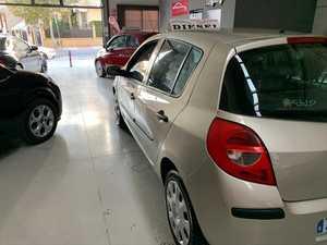 Renault Clio RENAULT CLIO 1.5 DCI   - Foto 2
