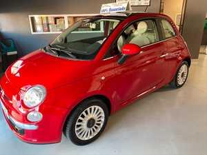Fiat 500 FIAT 500 1.2   - Foto 2