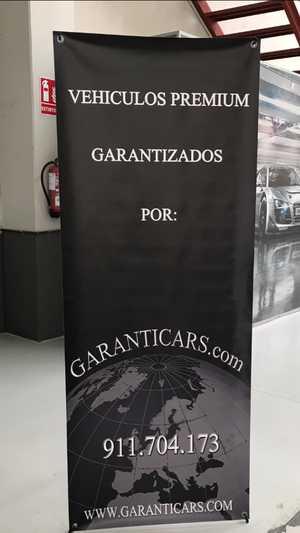 Ford Fiesta FORD Fiesta 1.25 Duratec 82cv Trend 5p SEMINUEVO  - Foto 2