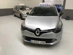 Renault Clio RENARENAULT Clio Business Energy dCi 75 eco2 Euro 6ULT Clio Business Energy dCi 75 eco2 Euro 6   - Foto 2