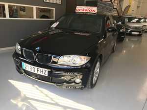 BMW Serie 1 BMW Serie 1 116i   - Foto 2