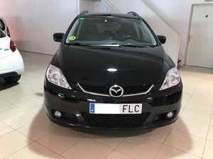Mazda 5    - Foto 2