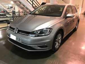 Volkswagen Golf 1.4 TSI Advance DSG7  - GARANTIA FÁBRICA 01/2020  - Foto 3