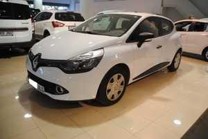 Renault Clio 1.5dCi eco2 Energy Business 75 - 12 MESES GARANTIA MECANICA  - Foto 3