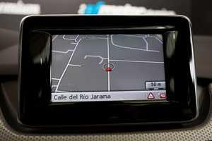 Mercedes Clase B 180 CDI Auto  - Foto 2