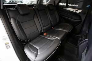 Mercedes Clase M ML 250 BlueTEC 4MATIC   - Foto 2