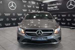 Mercedes CLA 200 CDI Urban 136cv   - Foto 2