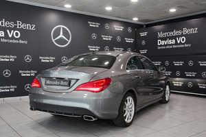 Mercedes CLA 220 CDI URBAN AUTO 7G 170cv   - Foto 2