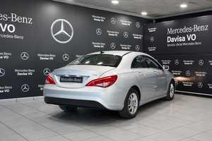 Mercedes CLA 200 CDI 7G-DCT   - Foto 2