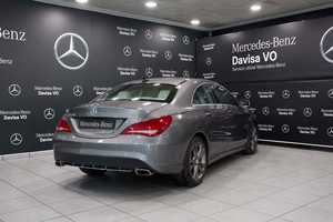 Mercedes CLA 220 CDI Business Executive 7G-DCT 177cv   - Foto 2