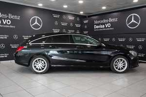 Mercedes CLA Shooting Brake 200 CDI Business   - Foto 2