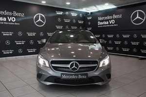Mercedes CLA CLA 220 CDI Urban Auto 163cv   - Foto 2