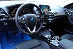 BMW X4 XDRIVE 20D, NUEVO MODELO, 0 KM, X-LINE   - Foto 3