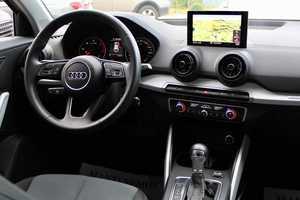 Audi Q2 1.6 TDI DESING EDITION S-TRONIC, NAVEG   - Foto 2