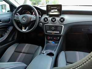 Mercedes GLA 200 D CDI Urban 7G-DCT NAVEGACION, CAMARA   - Foto 2