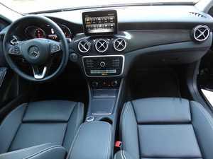 Mercedes GLA 180I URBAN LIMITED EDITION 7G. NAV., CAMARA   - Foto 2