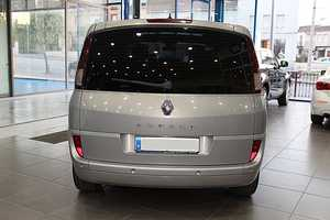 Renault Espace 3.0 dci 180 cv PRIVILEGE AUTOMATIK   - Foto 3