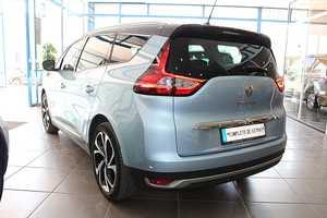 Renault Grand Scénic 1.5 DCI 110 CV ENERGY BOSE 7 PLAZAS   - Foto 2