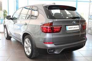 BMW X5 30D 245 CV XDRIVE STEEPTRONIC   - Foto 2