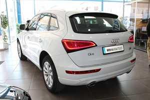 Audi Q5 3.0 tdi 258 cv QUATTRO S-TRONIC   - Foto 2