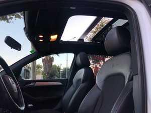 Audi Q5 S-Line 2.0 TDI 170cv Quattro 6 Vel.   - Foto 7