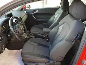 Audi A1 1.4 Tfsi Ambition Automatico  - Foto 4