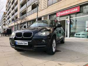 BMW X5 3.0 d 235CV X-Drive Aut.   - Foto 3