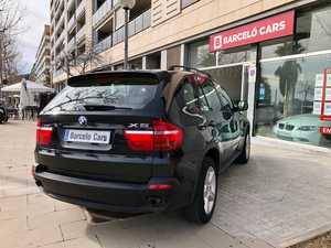BMW X5 3.0 d 235CV X-Drive Aut.   - Foto 2