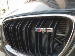 BMW M2 Coupé M2    - Foto 2