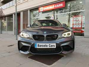 BMW M2 Coupé M2    - Foto 3