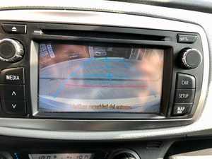 Toyota Yaris Hybrid Advance 1.5 HSD 101CV 5 Puertas Aut.   - Foto 18